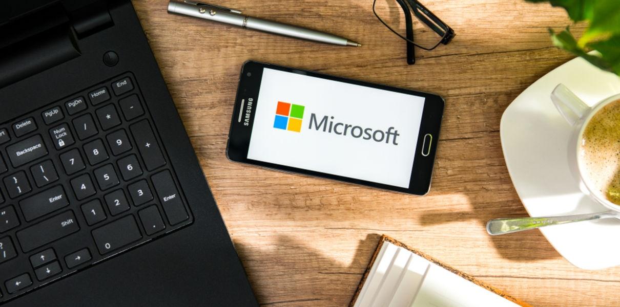 Microsoft встроила искусственный интеллект в Windows 10