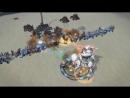 Премиум-карты в Игротеке | Direct Strike