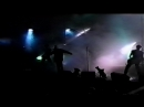 The Sisters Of Mercy – Anaconda – Dark Harvest Festival Electric Factory, Philadelphia, Usa.