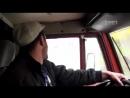 Таджикистан Самые Страшные и Жуткие Дороги в Мире Самые опасные путешествия.mp4