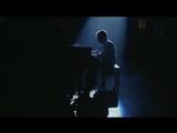 AronChupa - I'm an Albatraoz (Remix yi SOSi )