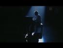 AronChupa - Im an Albatraoz Remix yi SOSi