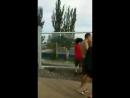 Болельщики Швейцарии в Ростове-на-Дону.