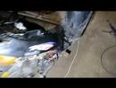 Андрей Максимов Тюнинг скутера 50 кубов 139qmb. Как на 50 куб. скутер установить 150 кубовый двигатель 157QMJ.