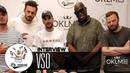 VSO LaSauce sur OKLM Radio 20 06 18 OKLM TV