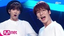 [SNUPER - You in my eyes] KPOP TV Show | M COUNTDOWN 181018 EP.592