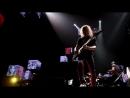 Metallica_ The Wait (MetOnTour - Munich, Germany - 2018) (1)