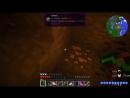 [HappyTown - LeTSPLaySHiK] БОЕВАЯ СЕМЬЯ! 11 [ХОЛОСТЯК] - Minecraft