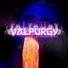 Ночное Движение - Valpurgy (Original Mix) Deep House 2018