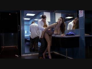 мое почтение, скрасил снять проститутку в коломне вопрос фигня какаято