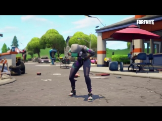 Fortnite Emote - Обхохочешься (720p).mp4
