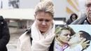 Michael Schumacher la moglie vende i suoi beni