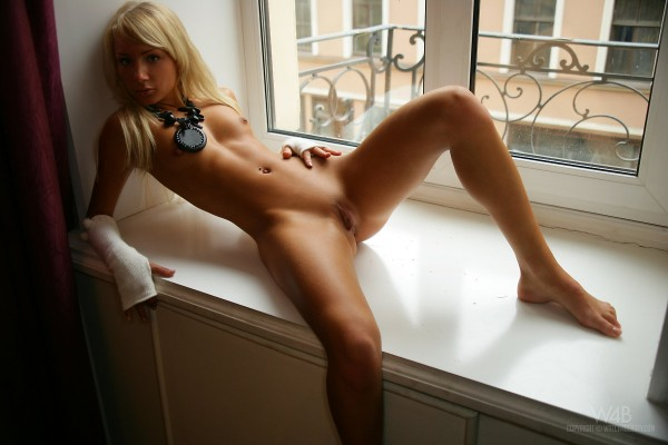 Dating For Professionals Ireland