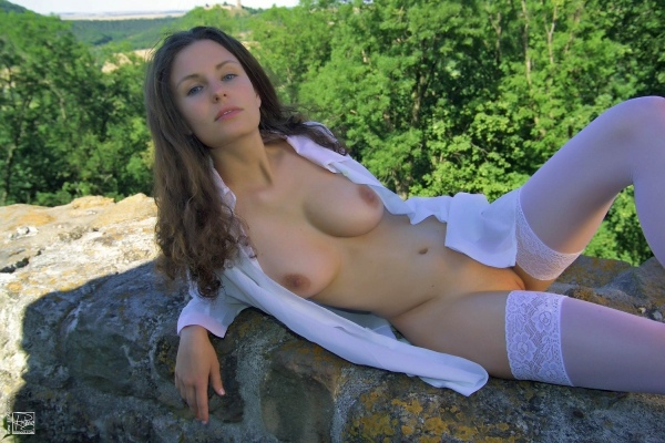 Best Online Dating Sites Free USA