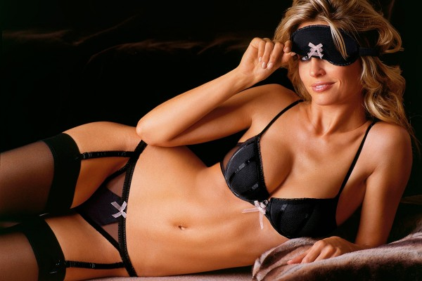 Real Adult Dating No Cam Models
