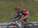 Giro d'Italia 2007 stage 19 1 June Treviso to Terme di Comano