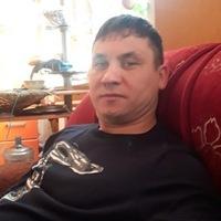 Руслан Абдрафиков