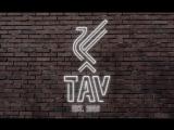 #TAV Stream Test