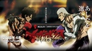 Megalo Box Original Soundtrack (COMPLETE EDITION)