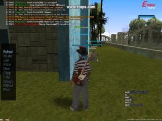 aim 3/3