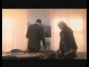 Капитанские дети 6-серия С.Бондаренко (2006г.)