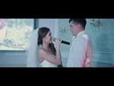 Невеста поет на свадьбе! Песня жениху,мужу! Кавер Тимати и Егор Крид - Где ты ,где яMFYRND