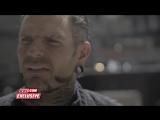 WWE PPV Greatest Royal Rumble 27.04.2018 - Greatest Royal Rumble is Jeff Hardys WrestleMania WWE Exclusive