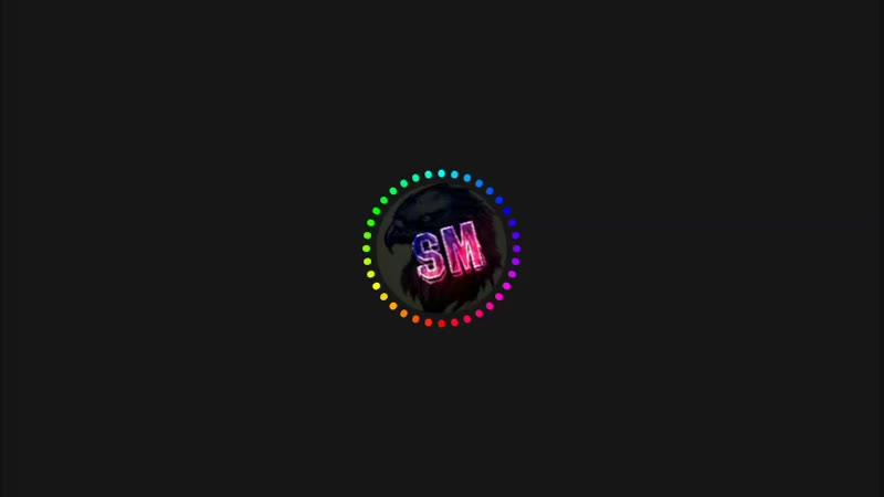 Nightcore-jocelyn-flores-xxxtentacion-female-cover_mp3CCbiz.mp4