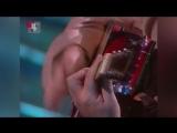 Лесоповал - Базара нет _ Концерт в ГЦКЗ Россия 2003 _ Полная версия