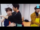СпА | Shinwon / Kino ( wonki )