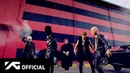 BIGBANG - (BANG BANG BANG)