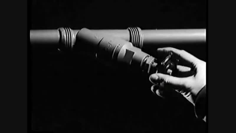 СССР-21-Местные гидравлические сопротивления (Киевнаучфильм, 1982)