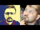 Разбор методичек Луганского. Владимир Горбовский против Андрея Луганского.