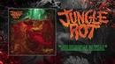 Jungle Rot Delusional Denial Audio