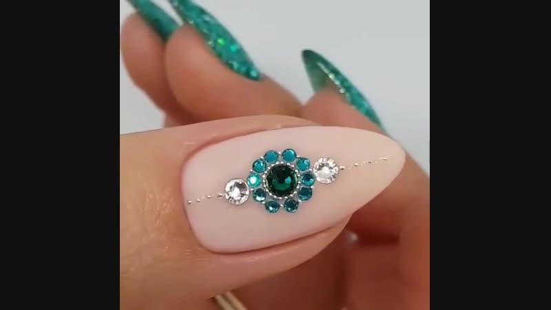 ногти Новочебоксарск