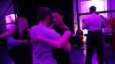 Alter Ego Tango Nuevo Weekend