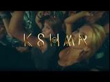 KSHMR &amp VINI VICI &amp TIMMY TRUMPET - PSY CHILDREN (VIDEO HD HQ) (PRZZ SMASHUP)