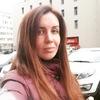 Юлия Выголова