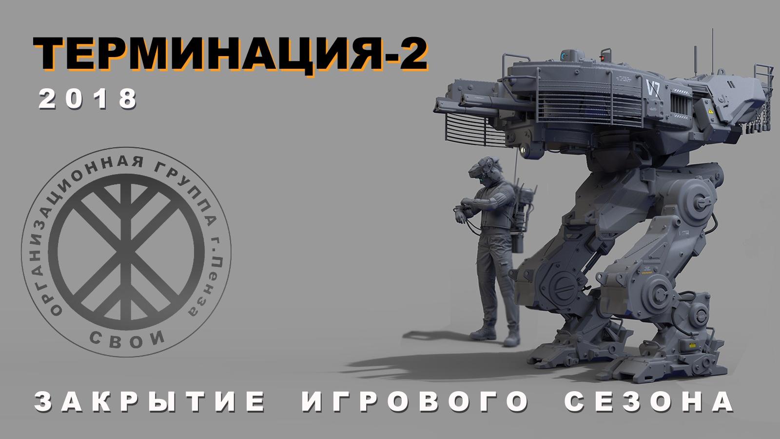 https://pp.userapi.com/c844416/v844416769/122156/x87wRl_WBC4.jpg