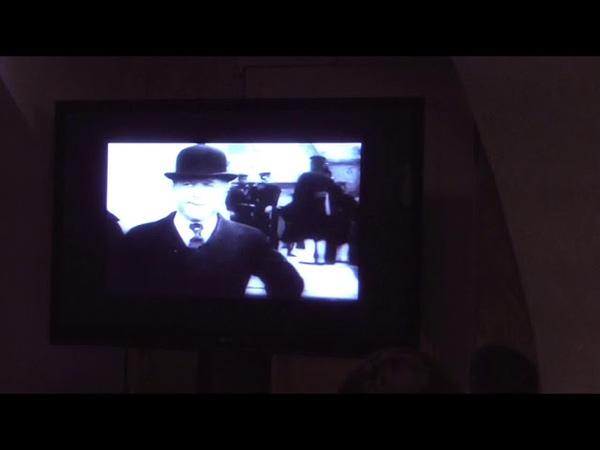 Премьера клипа Веселые молочники ТуткактуТ в ГД 21 9 18