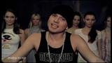 Никита Малинин - Котёнок -Dmitry-tv HD-