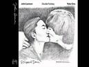 John Lennon - I'm Losing You (Stripped Down 2010) [Audio HQ]