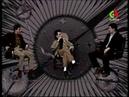 برنامج بلاد موزيك1990 مع نجوم تسعينات الفن ال1580