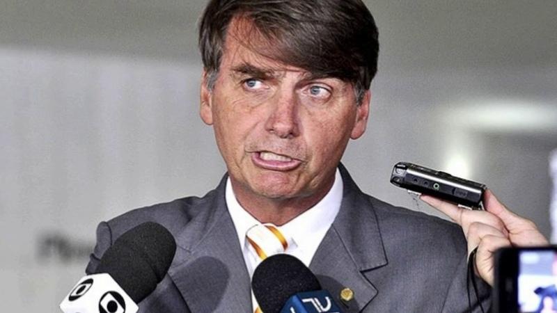 VEM MAIS BOMBA! Estudo De Equipe De Bolsonaro Propõe Fim Do Simples Nacional