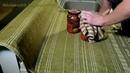 Баклажаны ОГОНЕК Заготовки на зиму из баклажан