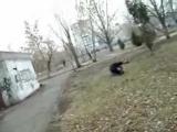 Киселев Паша 7''б''класс школы 48!2013 Саратов
