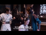 Fights Break Sphere / Battle Through the Heaven - ep 31. English Subtitles. HD