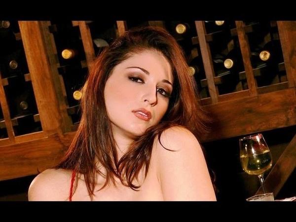 Carlotta Champagne Hot Pics in HD -- Must See