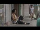 Roman Messer Denis Sender - New Life Ahmed Romel Remix Suanda Music Promo V