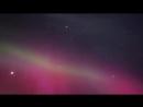 Конец света_ солнечный удар. (07.09.2018). Документальный спецпроект